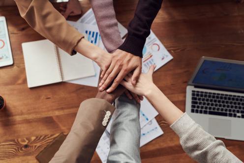 Partnership Firm Registration Easier